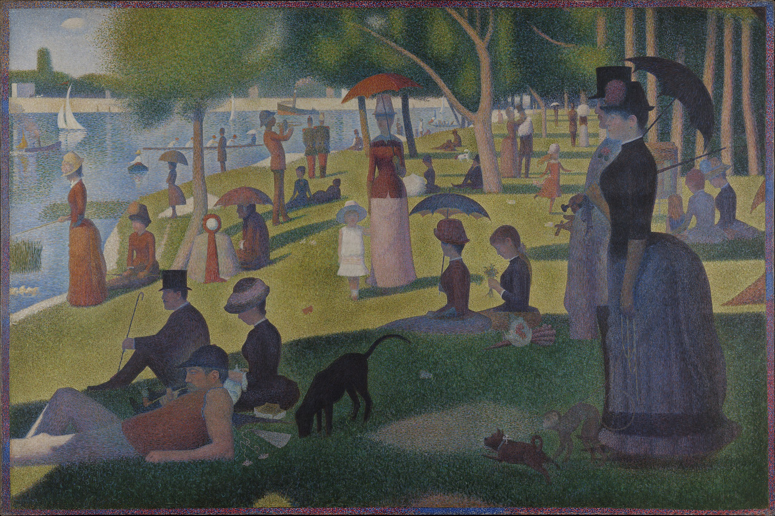 2560px-Georges_Seurat_-_A_Sunday_on_La_Grande_Jatte_--_1884_-_Google_Art_Project